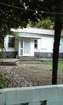 mattu6252008-08-10