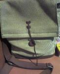 meltylove2005-04-16