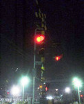 meltylove2005-11-08