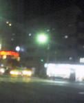 meltylove2006-01-03