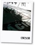 meltylove2009-05-08