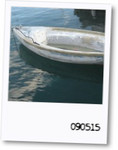 meltylove2009-05-15