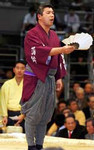 mikawakinta632006-11-02