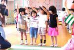 mikawakinta632006-12-02