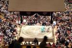 mikawakinta632007-03-11