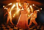 mimiminsu2007-10-02