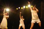 mimiminsu2007-10-04