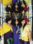 mimiminsu2007-10-08