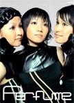 mimiminsu2007-10-09