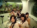 mimiminsu2007-10-12