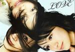 mimiminsu2007-10-16
