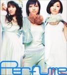 mimiminsu2007-10-23