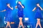mimiminsu2009-05-12