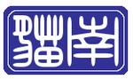 minami-no-neko2009-04-02