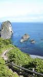 mitachi_daisuke2009-07-04