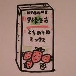 mitiyoblog2013-01-15