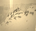 mitiyoblog2013-02-17