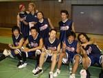 miyajiman2007-08-13