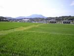 kayagiyama