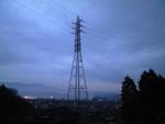 mnumeda2010-12-11