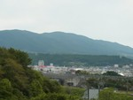 mnumeda2012-09-29