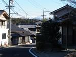mnumeda2013-01-04