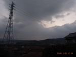 mnumeda2014-01-21