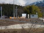 mnumeda2014-03-03