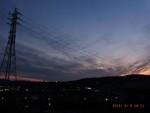 mnumeda2014-03-06