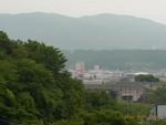 mnumeda2014-06-11