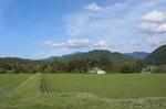mnumeda2014-06-14