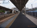 mnumeda2014-06-19