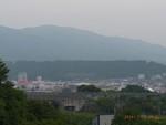 mnumeda2014-07-02