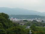 mnumeda2014-07-13