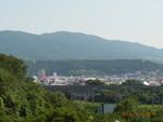 mnumeda2014-07-15