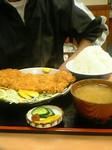 momoyui2005-09-30