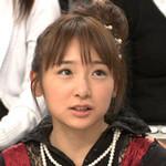momoyui2005-12-28