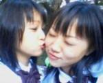momoyui2006-10-18