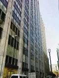 morinui2008-11-18