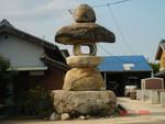 murakoujin2013-08-14