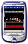 n7shi2009-08-01