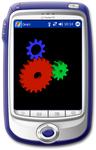 n7shi2009-10-06