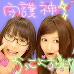 na7tsu2ki92010-05-23
