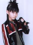 nagamitsu2008-06-06