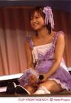 nakarika2006-05-05