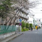 nakasan2013-03-20
