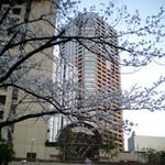 nakasan2013-03-23