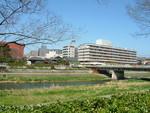 nakatomimoka2009-03-28