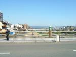 nakatomimoka2009-03-29