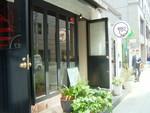 nakatomimoka2012-05-31